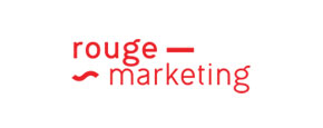 Rouge Marketing